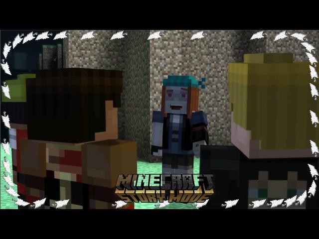 MCSM A Maze ing