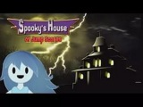 Spooky`s House of Jump Scares