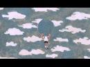 くちゃお (奥田 昌輝)/ A GUM BOY (Masaki OKUDA)