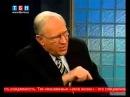 104 ЧАК МИСЛЕР Сид Рот Существуют ли НЛО РЕАЛЬНЫЕ ФАКТЫ, и что Библия говорит об этом