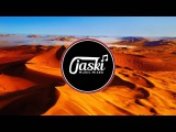 Fast Arabic Trap Music #2 (Mix by Jaski)
