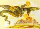 25 сент. 2014 г.Теория заговора. Пути небесные. Русские народные сказки толкование