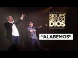 Marcos Witt - Alabemos (En vivo) Videoclip Oficial