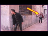 Funny videos 2015 Try not to laugh with funniest shooting pranks