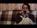 Катя Плетнёва Ночь-Сестра