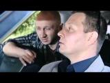Глухарь 2 сезон 24 серия (2010 год)