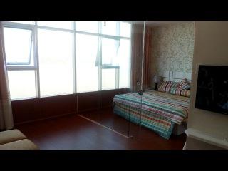 259 квартира 1 спальня в Мын Тань Центр  с видом на море 750