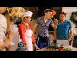 Тайская кухня   Сышышьшоу