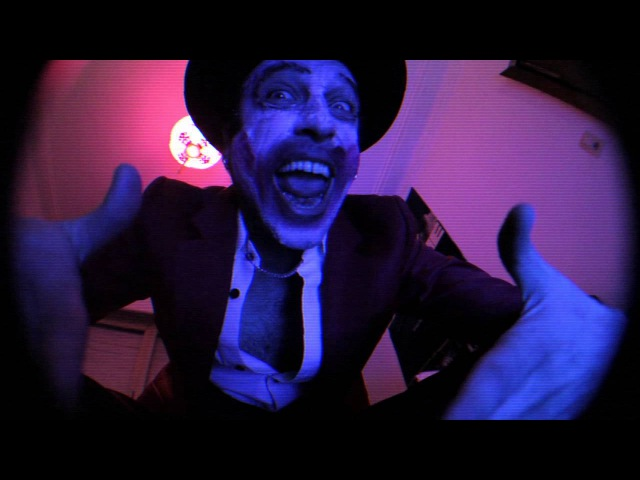 Shocking! GIPSYSKA's Wolves and Lambs Music Video