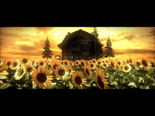 The Evil Within – Music Video (Gary Numan/Long Way Down) » Freewka.com - Смотреть онлайн в хорощем качестве