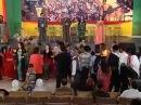 YPG Music Em Bernadin Vê Dilanê
