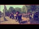 FARQİN BÜLENT - YPG YPJ 2014 HD - KURDISH MUSIC 2014 - KÜRTÇE MÜZİK 2014 - MUZIKA KURDI 2014