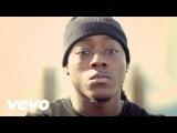 E X T A S Y  Ace Hood - Bugatti (Explicit) ft. Future, Rick Ross