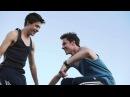 Jongens (Boys) 2014 Gay Movie - Trampoline Song Soundtrack