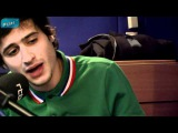 Pure Fm BB Brunes Britty Boy (HD)