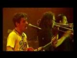 Manu Chao - Rumba de Barcelona