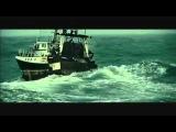 Hans Zimmer - Requiem for a dream