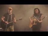 Alexander Ronin (Саша Ронин) - Live in Th