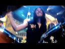 Orphaned Land - The Kiss of Babylon | The Road to OR-Shalem DVD
