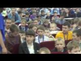 «РобоФест Тюменский 2016» 27 февраля 2016 г.