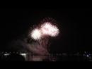 кострома день города 2015 [720p]