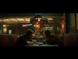 Kader - Türkçe - Dublaj - Tek Parça - 720P HD izle