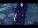 Blade Soul - Custom Jinsoyun Mod [Release] - KR⁄CH⁄JP⁄TW⁄NA⁄EU55555555