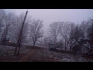 11.12.2015_СТАХАНОВ_колона техники пида^Ассов.