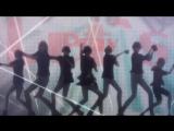 Поющий принц: реально 3000% любовь/ Uta no Prince-sama: Maji Love Revolution