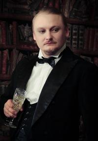 Сергей(ZORG) Горшков