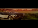 Ghazal Sadat - Jaaneman - 4k - YouTube