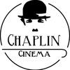 Кинотеатр Chaplin Cinema(г. Сосновоборск)