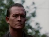 Last Gasp(1995)Последний вздохреж.Скотт МакГиннис