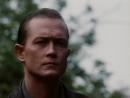 ◄Last Gasp(1995)Последний вздох*реж.Скотт МакГиннис