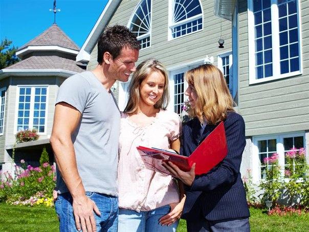 сбербанк подача заявки на кредит онлайн