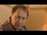 Братаны ( 1 сезон ) - 13 серия