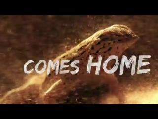 Трейлер Ссылка на 1 сезон - Discovery: Северная Америка / North America