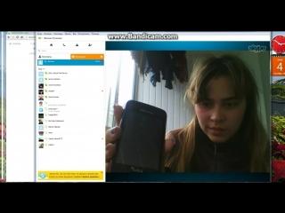 Развёл девку показать сиськи фото 729-333