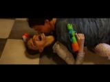 Статус: Свободен (2015) трейлер русский язык HD /Елизавета Боярская/