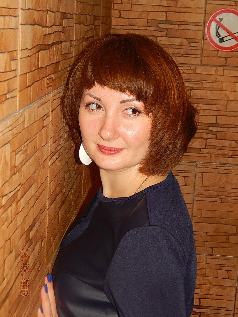 Lyubanya Fursa, Mirgorod - photo №6
