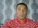 Бекзат Жумабаев. Фото №1