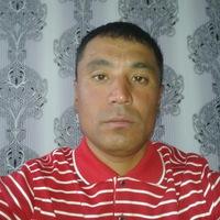 Бекзат Жумабаев