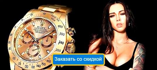 сарма шкаф для платья в иркутске