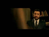 Тайна в его глазах (2009) HDRip [ vk.com/kuhnya_kino ]