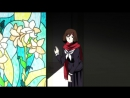 Актеры ослепленного города | Mekakucity Actors | Mekaku City Actors - 9 серия [ Eladiel & Zendos]