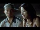 Чоколейт Рэп / Chocolate Rap / Qiao ke li zhong ji (2006)