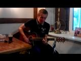 Adriano Celentano -Ma Perke(cover Дыня)