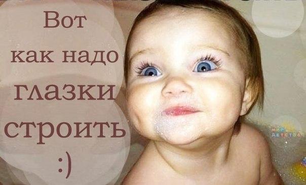http://cs629310.vk.me/v629310556/dc34/RAh2iDPhMmY.jpg