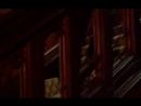 Жизнь за гранью (2010) - Русский трейлер