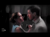[Любимые женщины Казановы] Иван--Клава- Выключи боль (720p) (via Skyload)